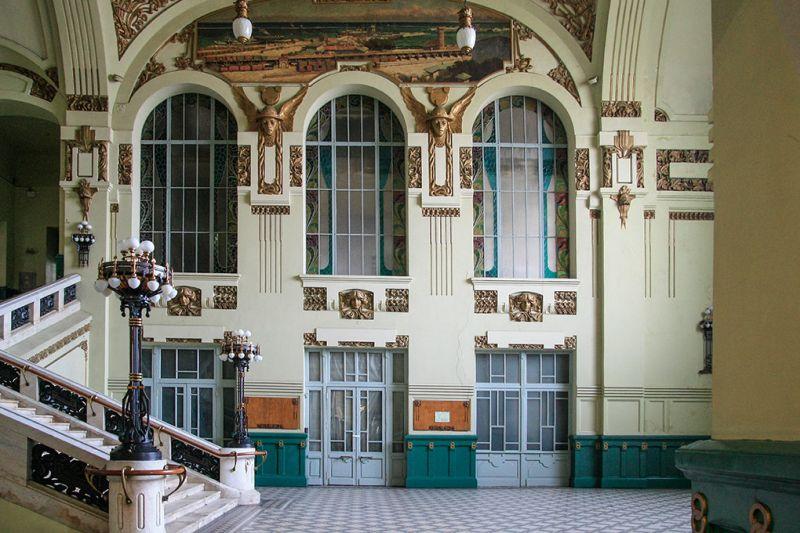 витебский_вокзал